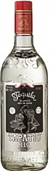 Tapatio Tequila Blanco 110 Proof